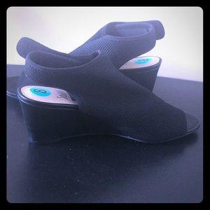 IMPO Women shoes